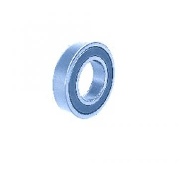 10 mm x 19 mm x 5 mm  PFI 6800-2RS C3 deep groove ball bearings
