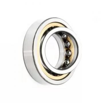 Linear Ball Bearings Lm10uu Lm20uu Motion Linear Bearing Lm8uu Lm16uu
