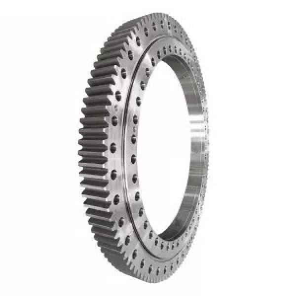 Nzsb 624zz (R-1340kk) Extra Small and Miniature Deep Groove Ball Bearing Size: 4*13*5 #1 image