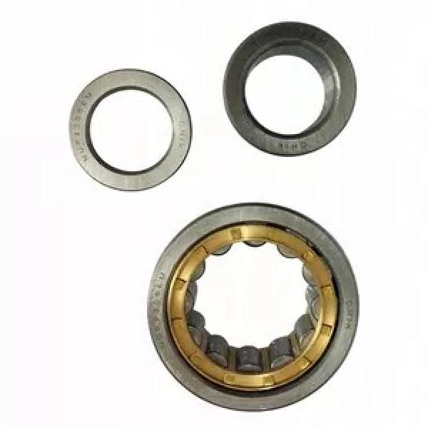Auto/Agricultural Machinery Ball Bearing 6001 6002 6003 6200 6201 6202 #1 image